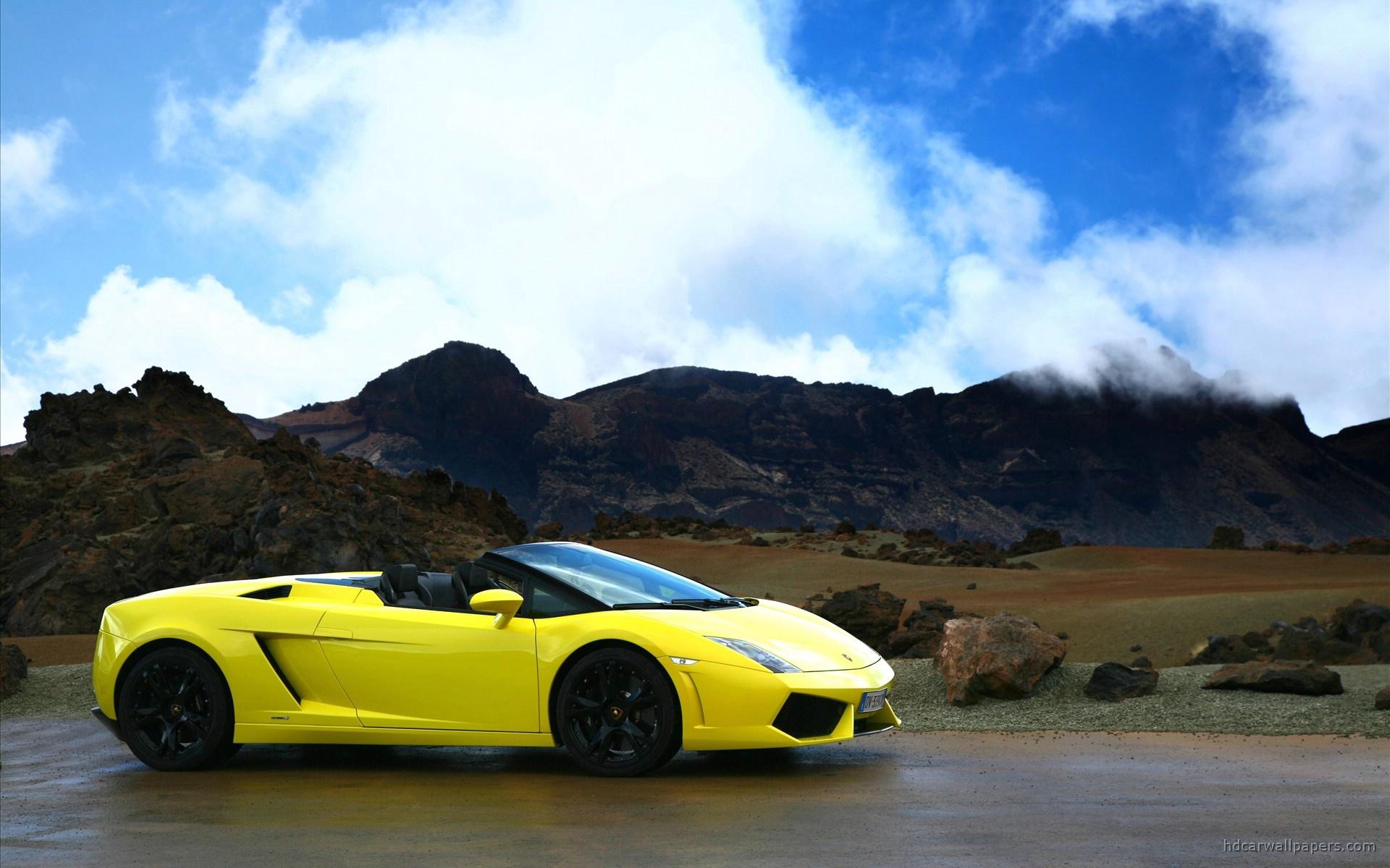 Cars Riccars Design Lamborghini Gallardo LP Police Car