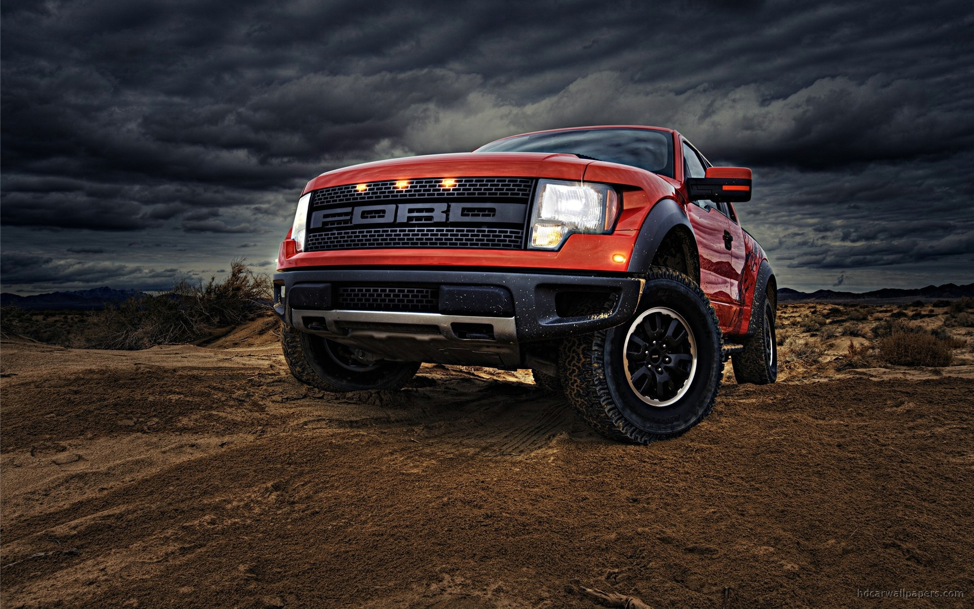 Ford raptor wallpaper wallpapers for free download about 3068 2010 ford f150 svt raptor 3 voltagebd Choice Image