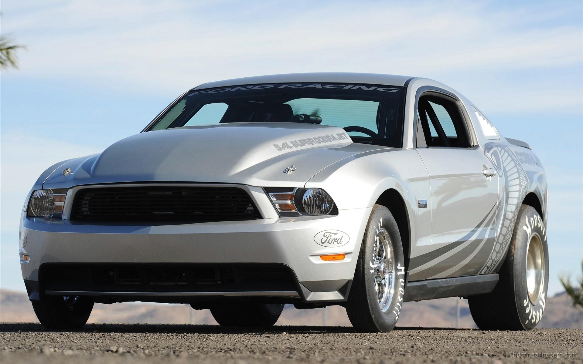 Ford Mustang Cobra Logo Wallpaper 59102 Loadtve