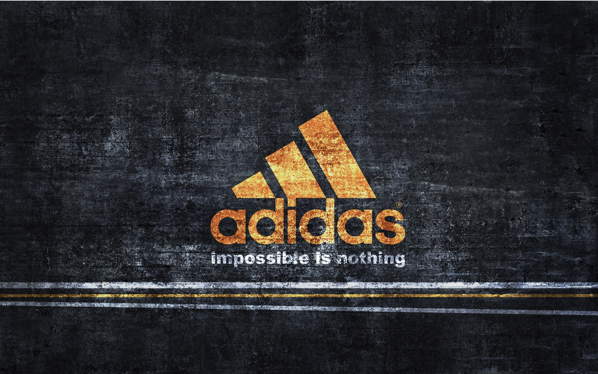 Adidas Wallpaper Brands Other Wallpapers