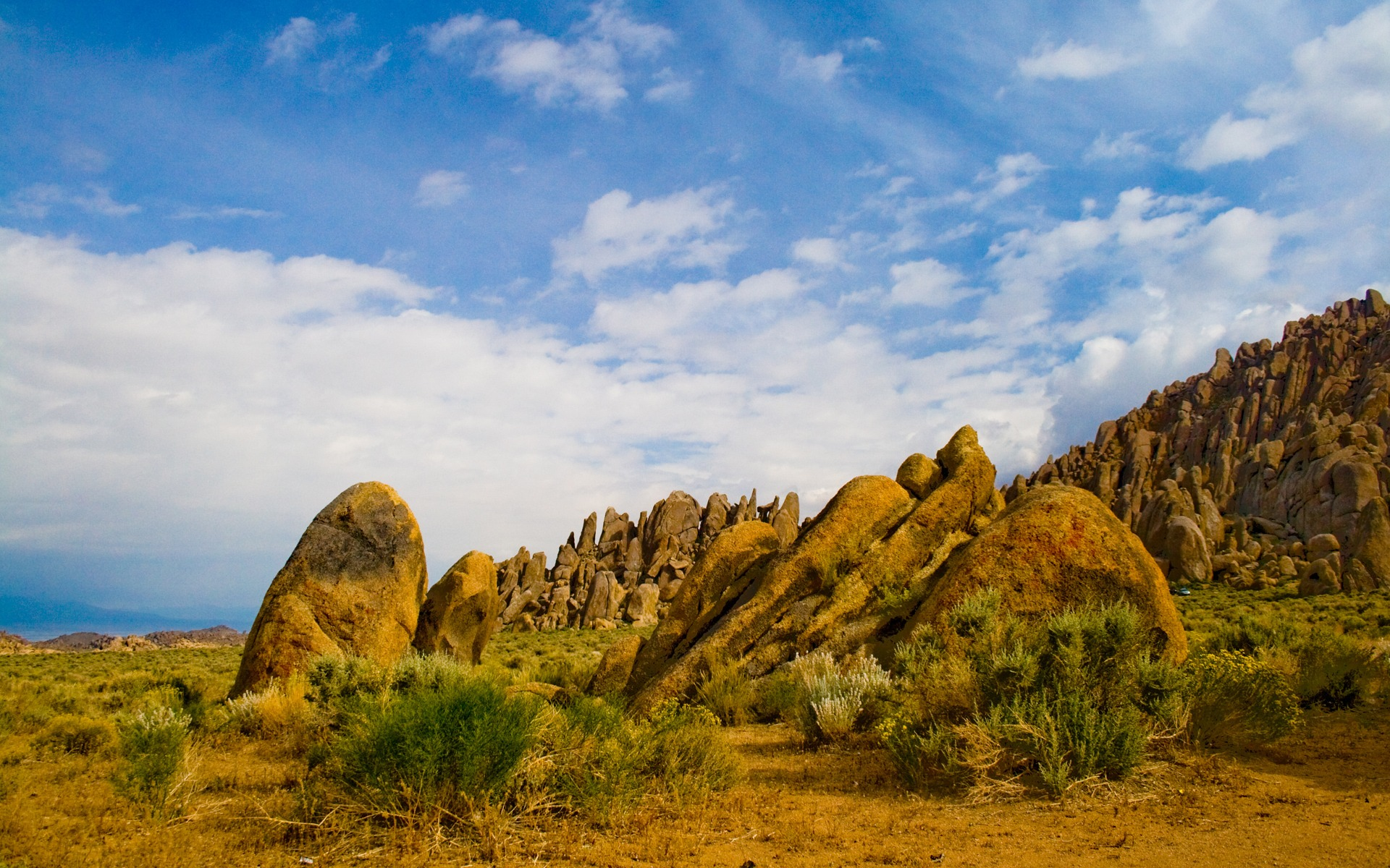 alabama hills wallpaper landscape nature wallpapers in jpg format