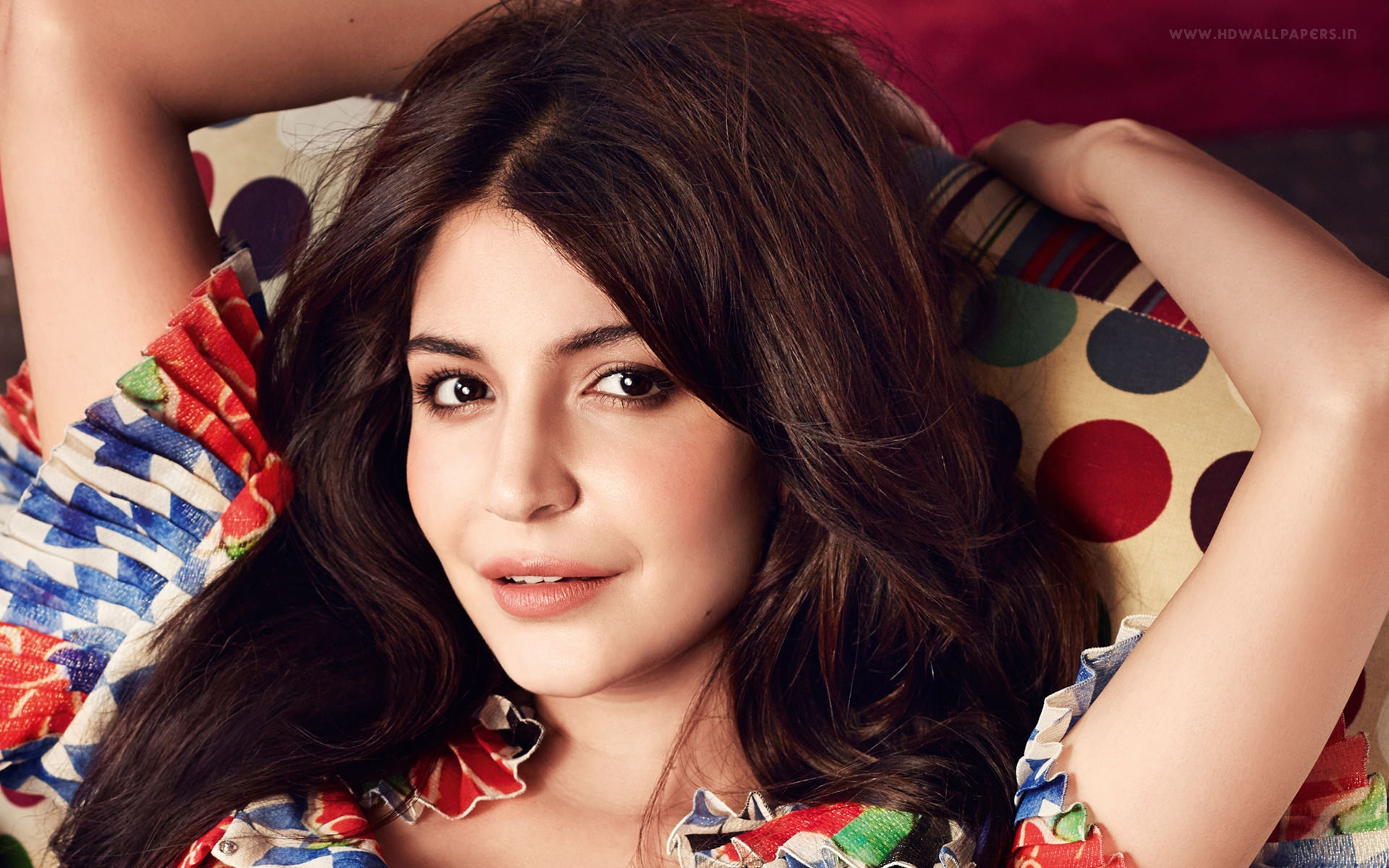 anushka sharma 2016 wallpapers in jpg format for free download