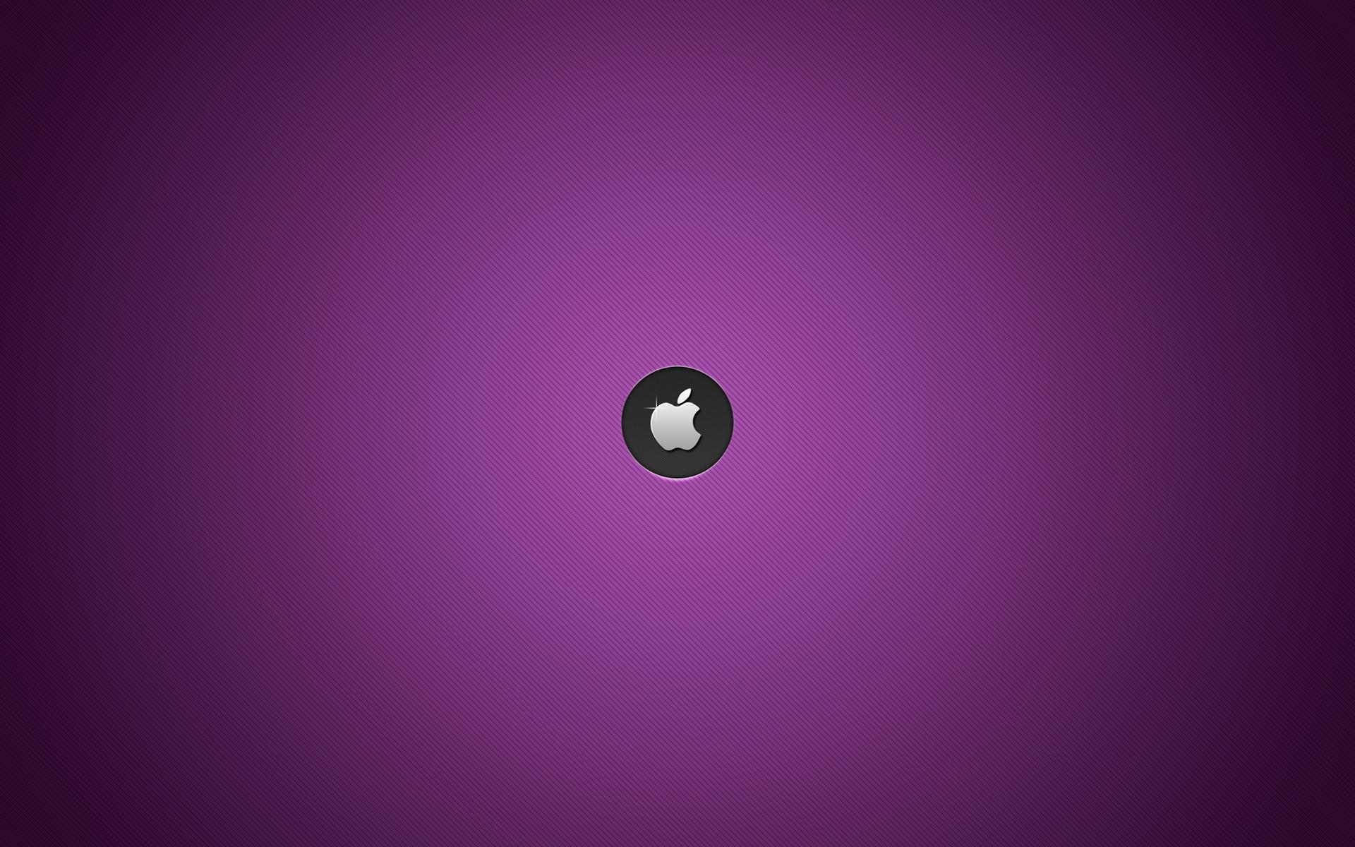 Must see Wallpaper Macbook Purple - apple_candy_wallpaper_apple_computers_2707  Pic_572434.jpg