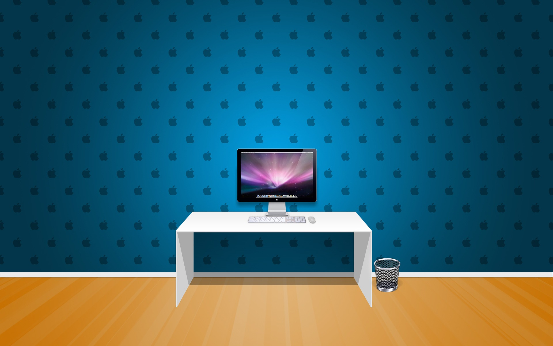 Room Wallpapers 3d wallpaper apple wallpapers for free download about (3,503