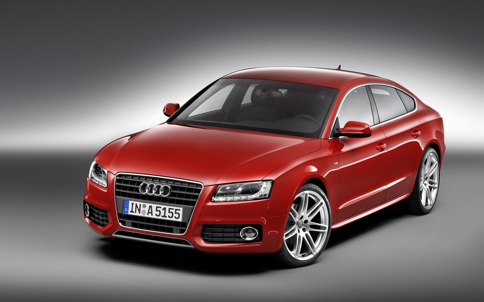audi a5 sportback wallpaper audi cars