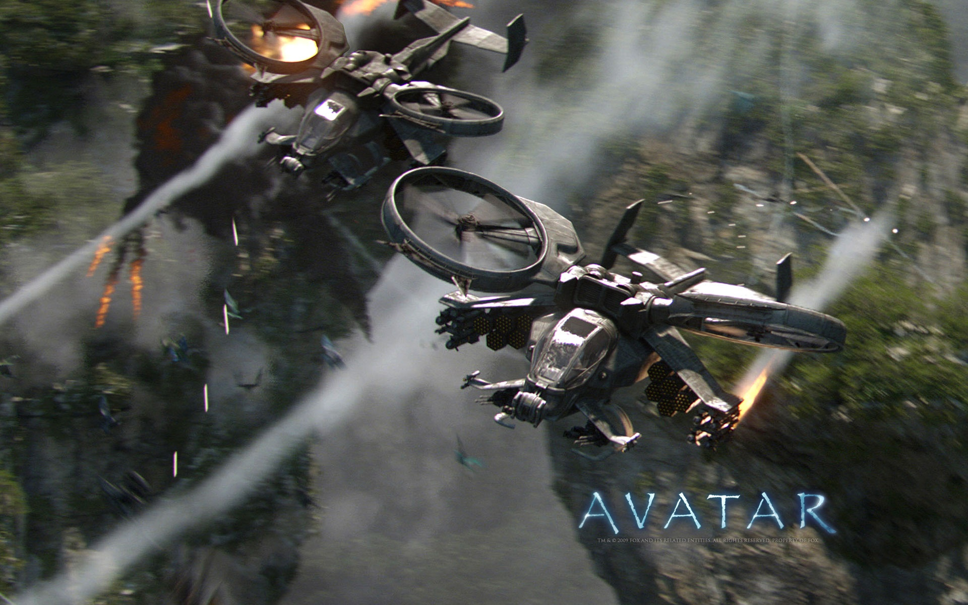 avatar movie 2009 wallpapers in jpg format for free download