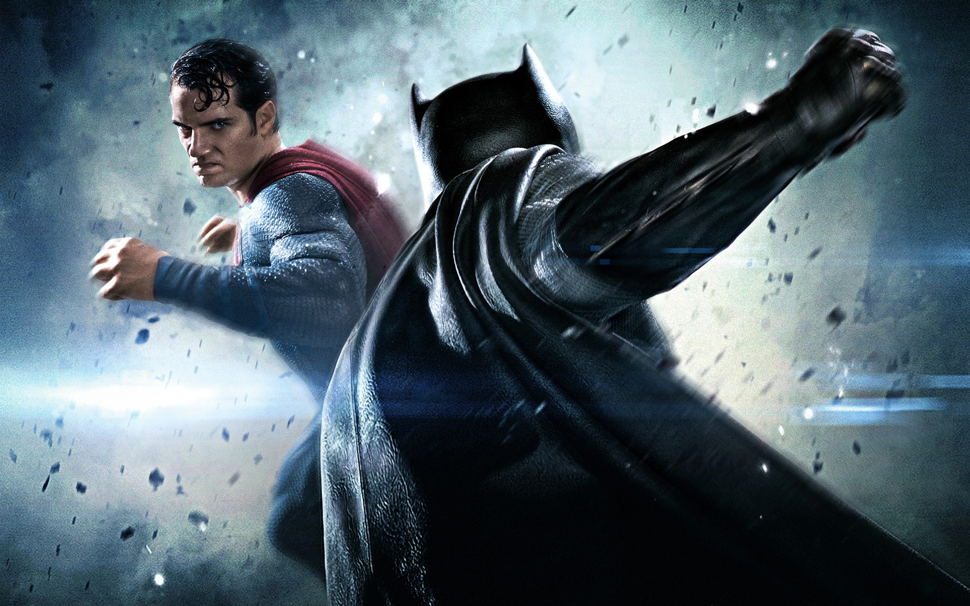 Batman V Superman Dawn Of Justice New Wallpapers In Jpg Format For