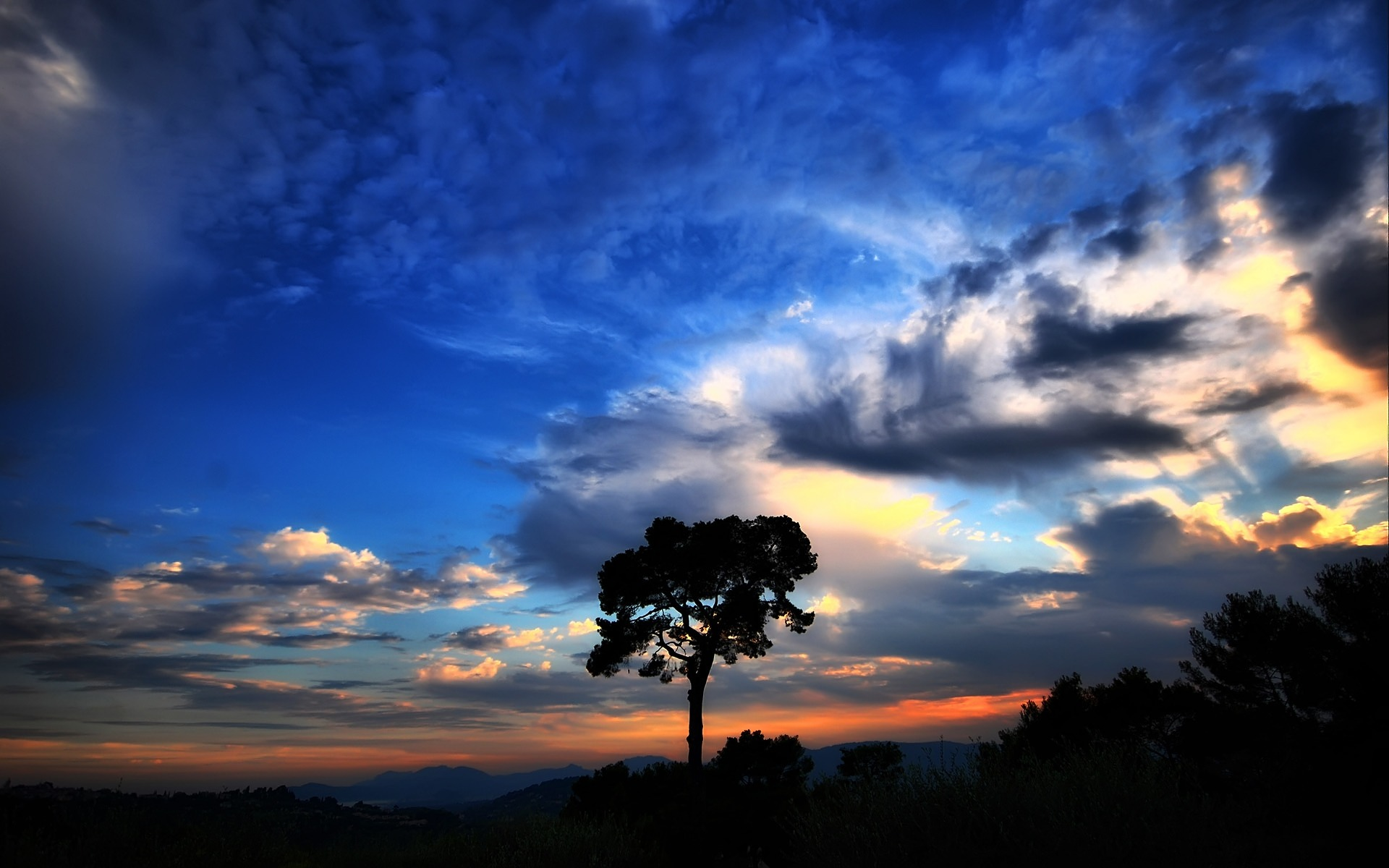 beautiful sky wallpaper landscape nature wallpapers in jpg format