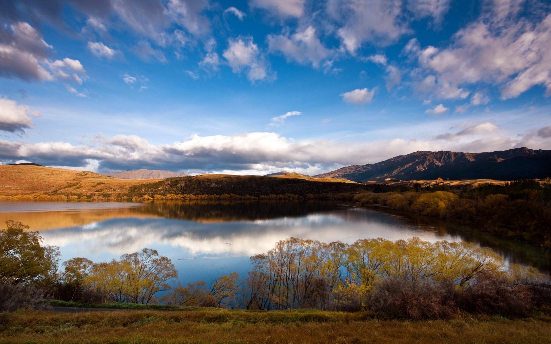 Wallpaper download best - Best Of Nature Widescreen