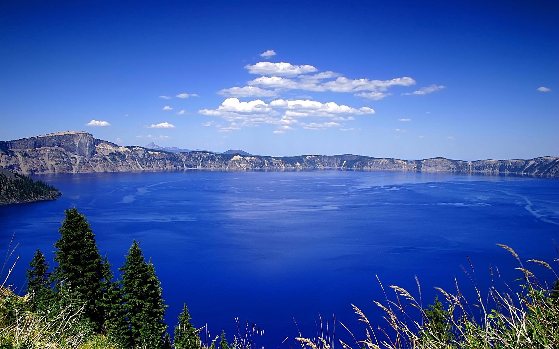 Best Wallpaper Marble Landscape - blue_lake_wallpaper_landscape_nature_1400  2018_908062.jpg
