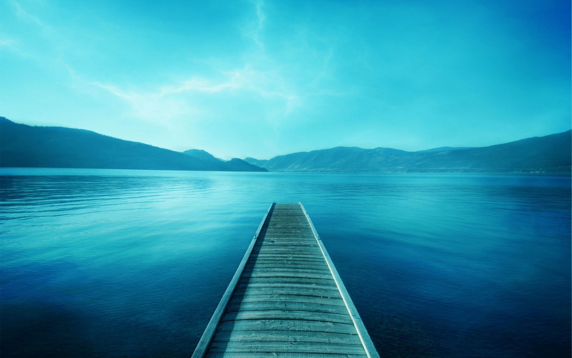 Secrets Of Success And Self Improvement