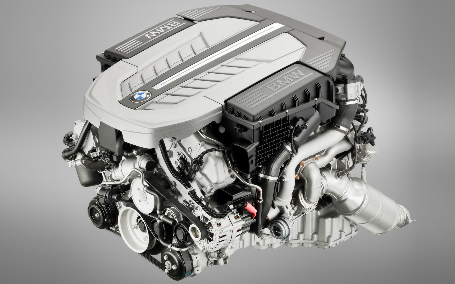 bmw engine wallpaper bmw cars wallpapers in jpg format for free download