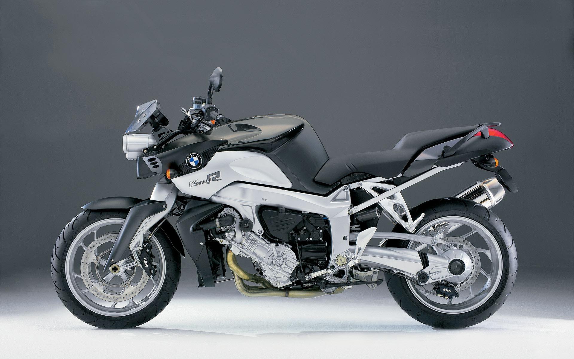 Wallpaper download bike - Bmw K1200r Wallpaper Bmw Motorcycles