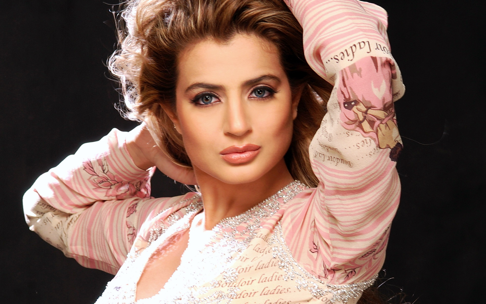 hot bollywood actress without makeup photos wallpapers