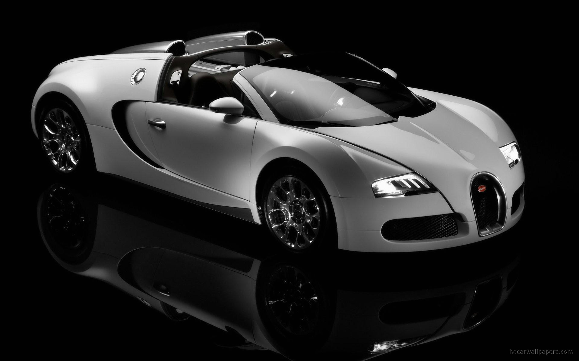 Bugatti Veyron 9 Wallpapers In Jpg Format For Free Download