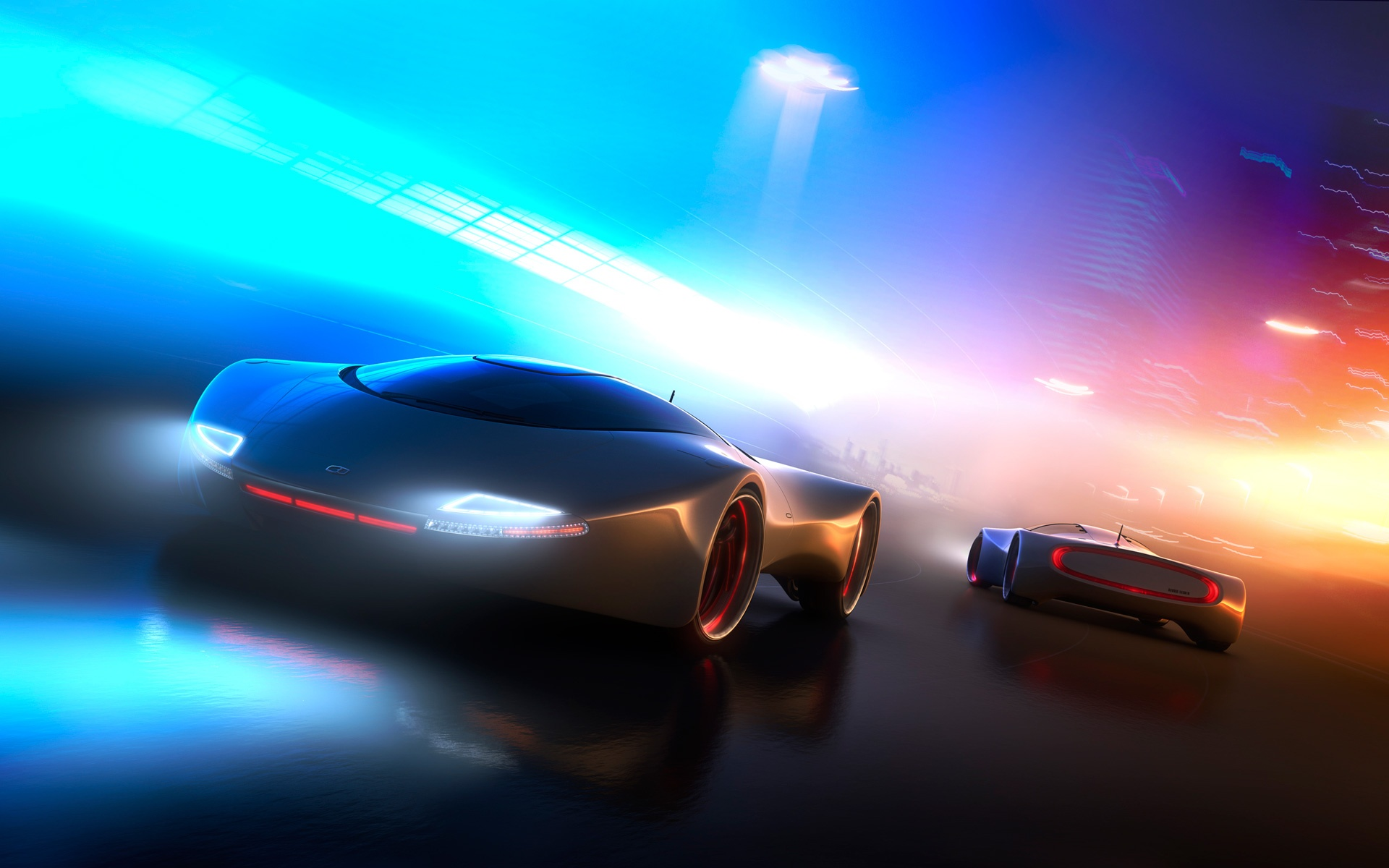 Concept Car 2020 Wallpapers In Jpg Format For Free Download