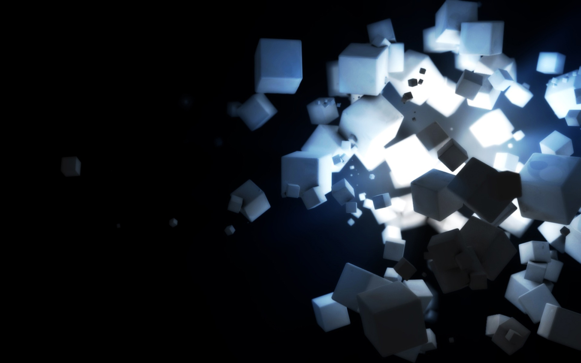 cubes wallpaper 3d models 3d wallpapers in jpg format for free download