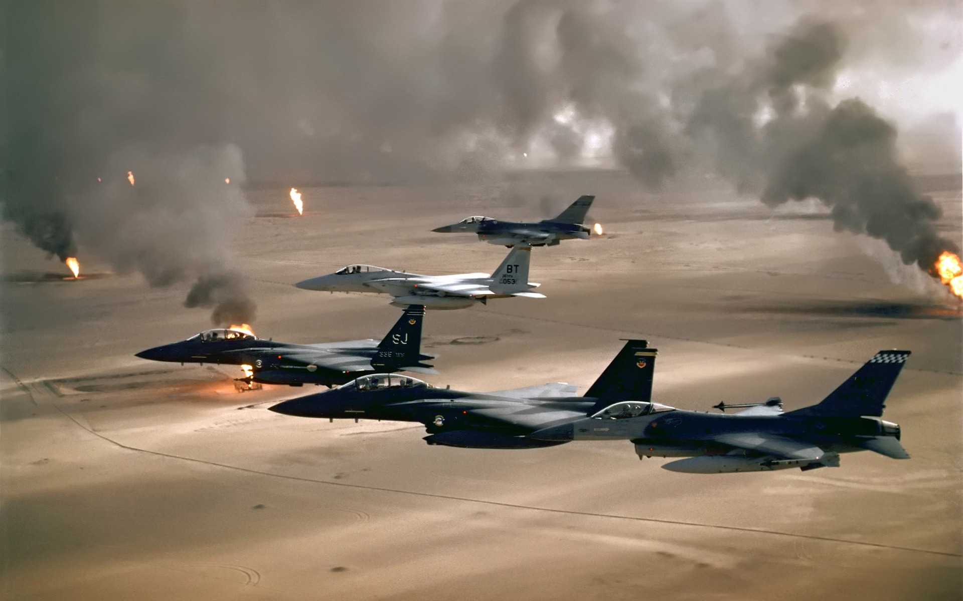 desert storm wallpaper military aircrafts planes wallpapers in jpg