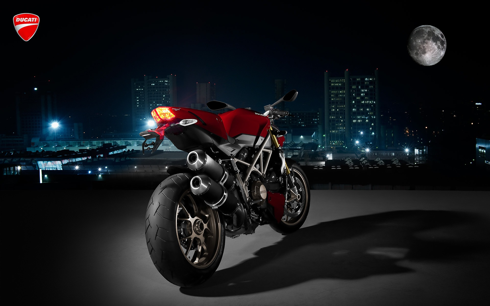 Street motor wallpaper collection 13 wallpapers collection of 13 street motor wallpaper voltagebd Choice Image