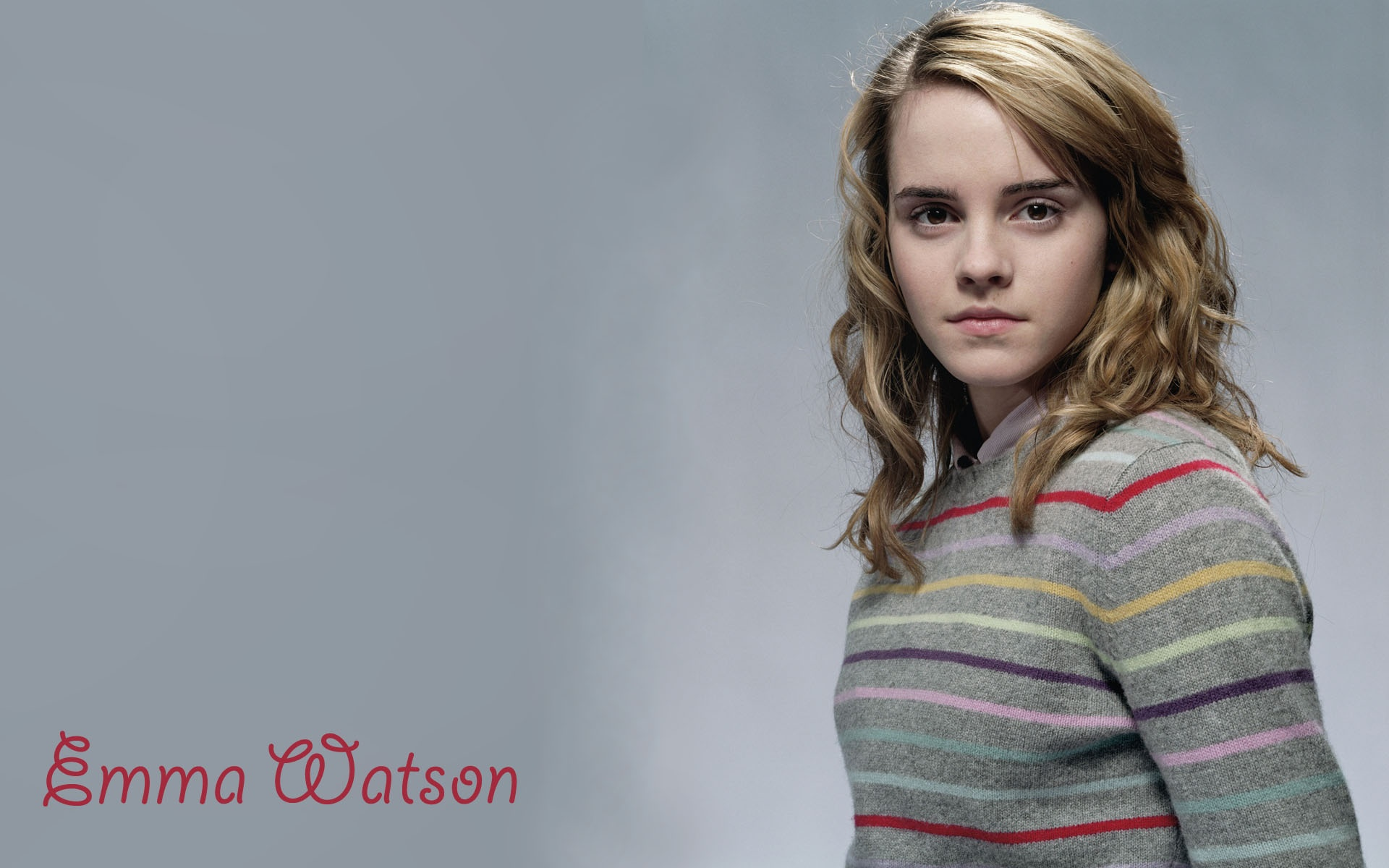 Wallpaper Emma Watson HD Celebrities Most Popular