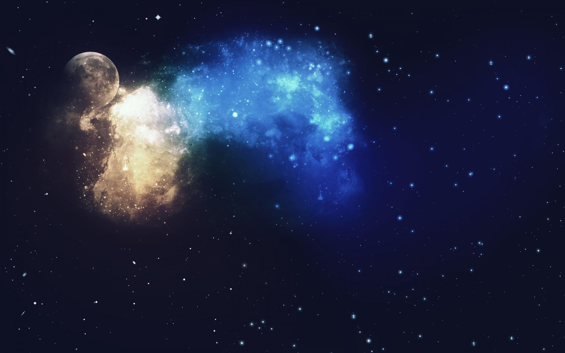 Going Back to a Galaxy Far Far Away HuffPost