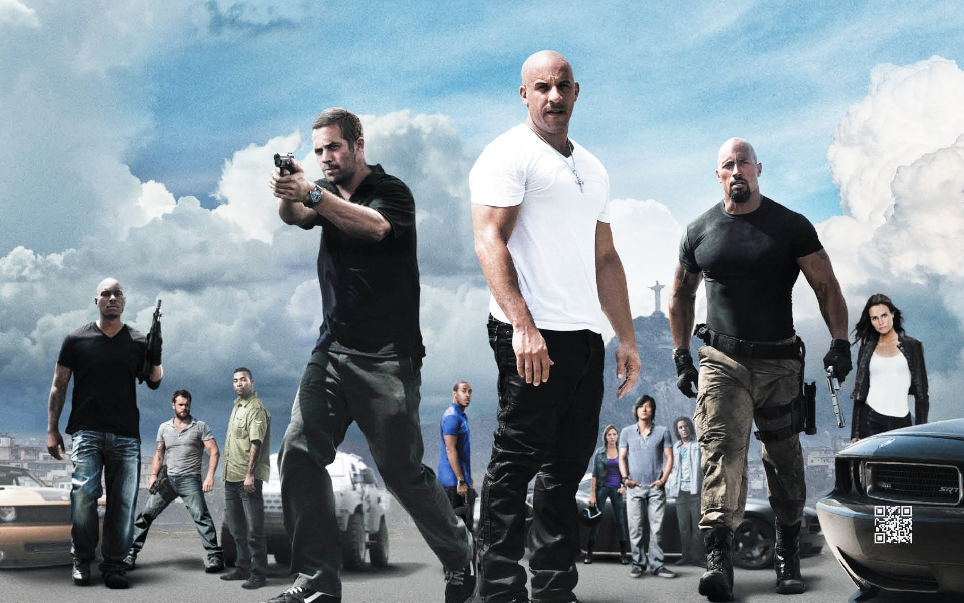 the fast and the furious 5 full movie free download