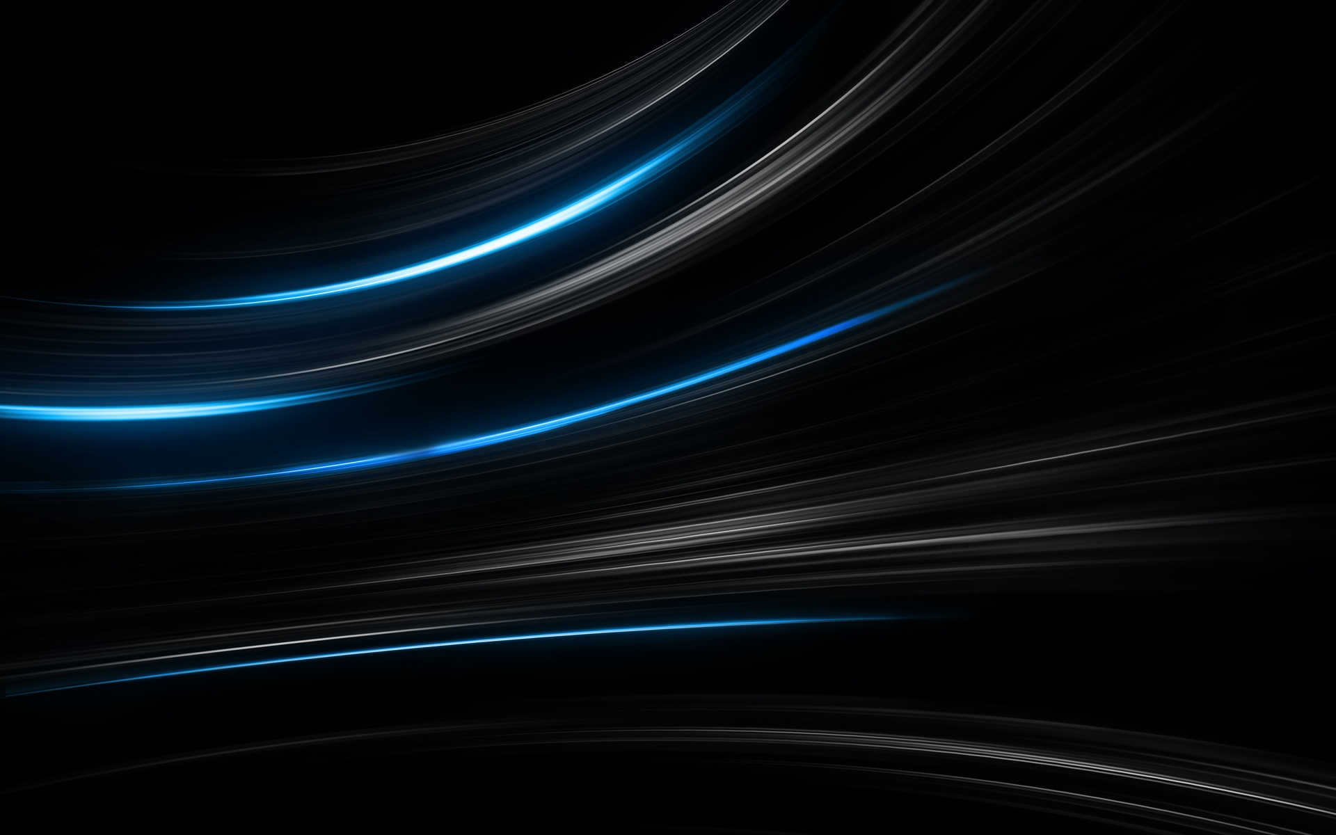 Flow Of Glow Wallpapers In Jpg Format For Free Download
