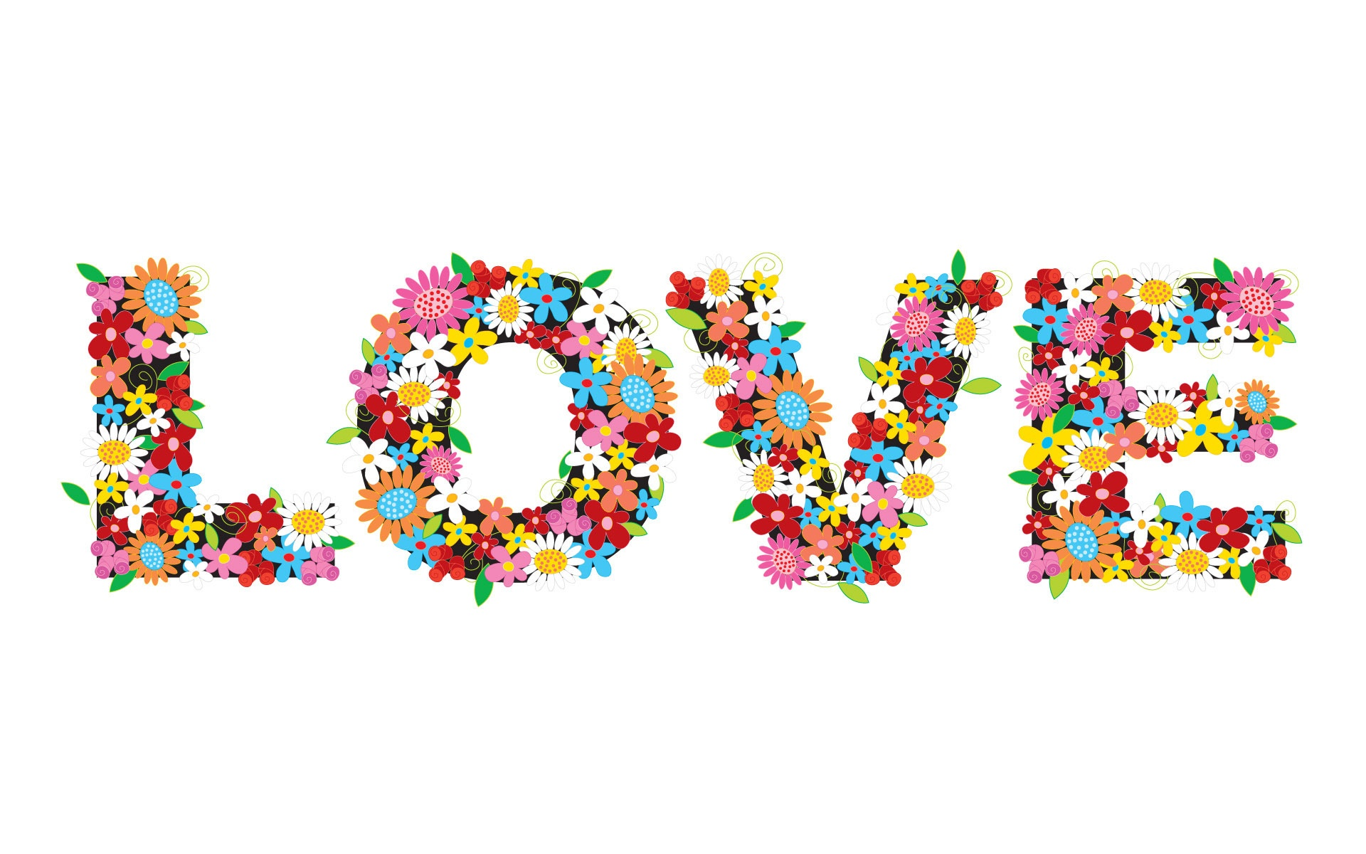 love flower wallpaper wallpapers for free download about ,, Beautiful flower