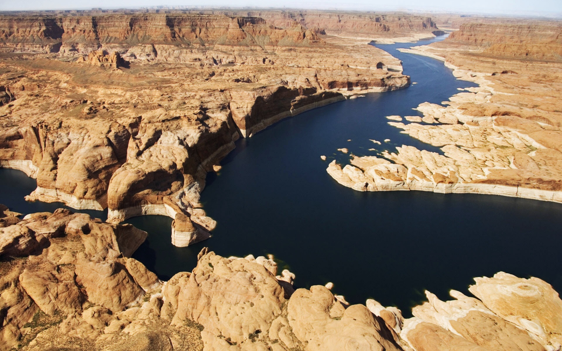 glen canyon utah wallpapers in jpg format for free download