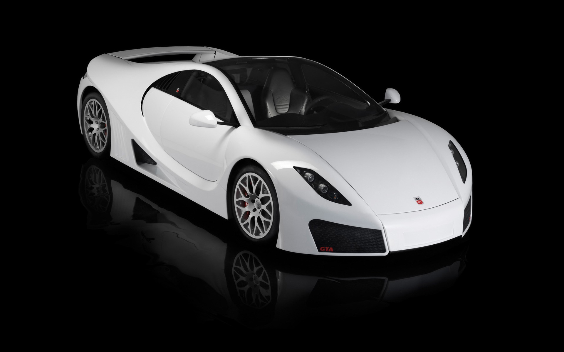 Sport car wallpaper wallpapers for free download about