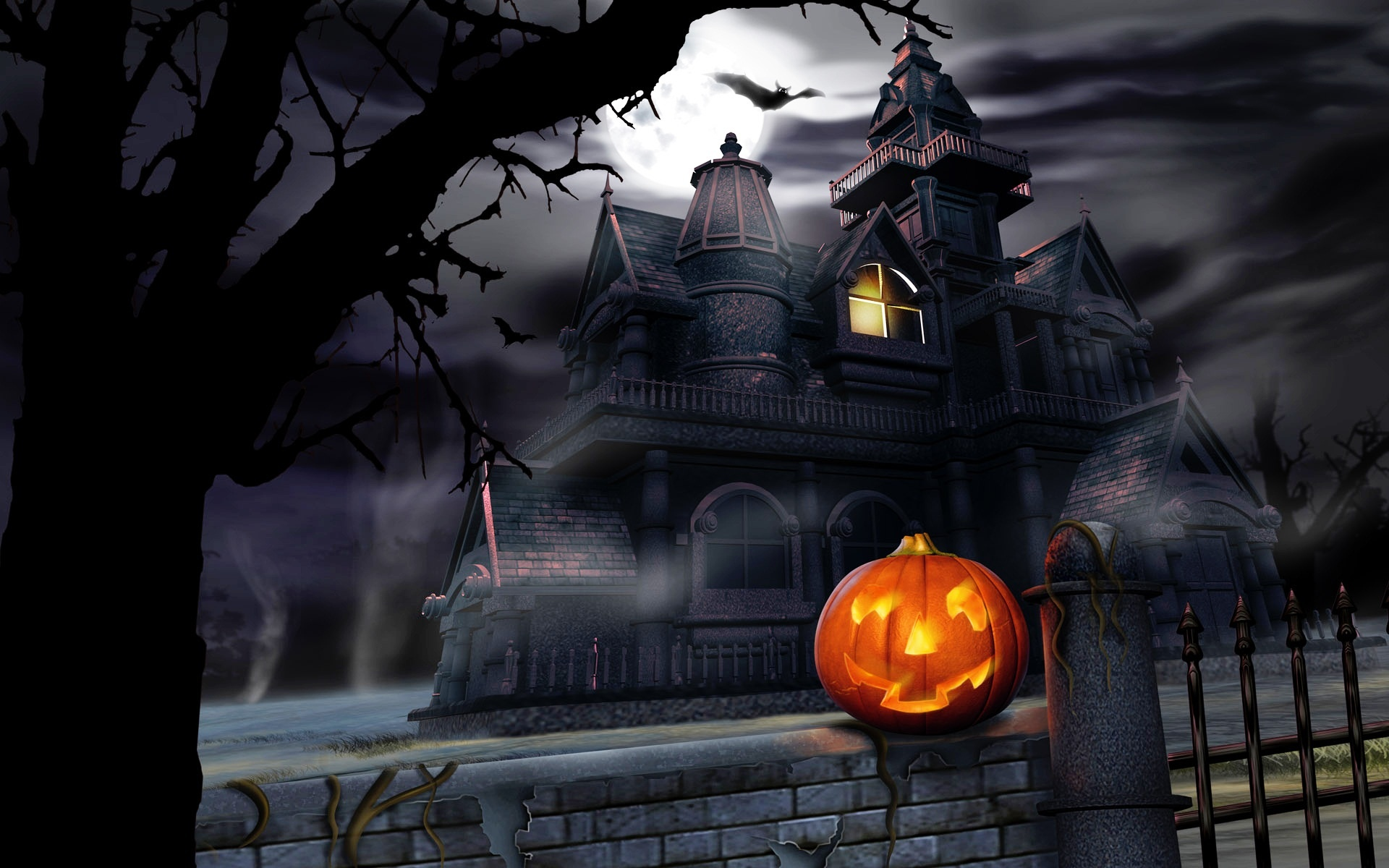 halloween themed powerpoints - Yolar.cinetonic.co
