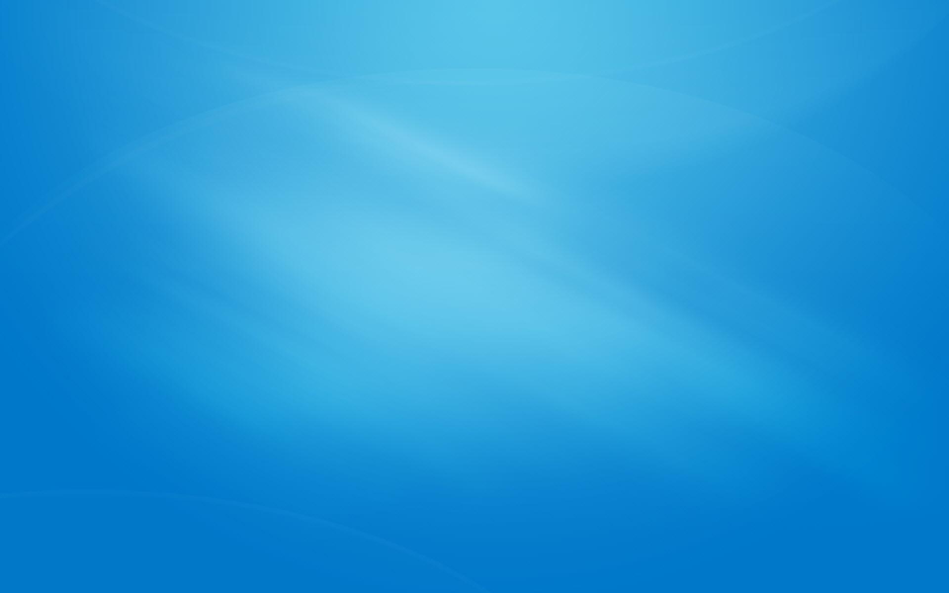 Hd Desktop Blue Wallpapers In Jpg Format For Free Download
