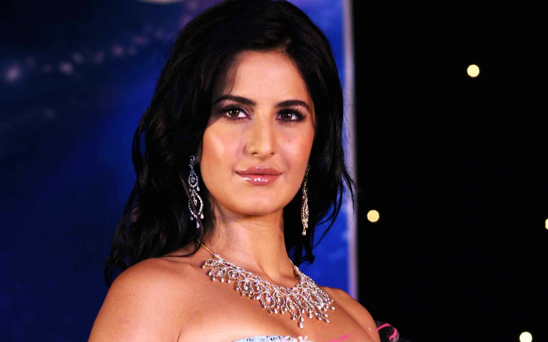 indian actress katrina kaif wallpapers in jpg format for free download