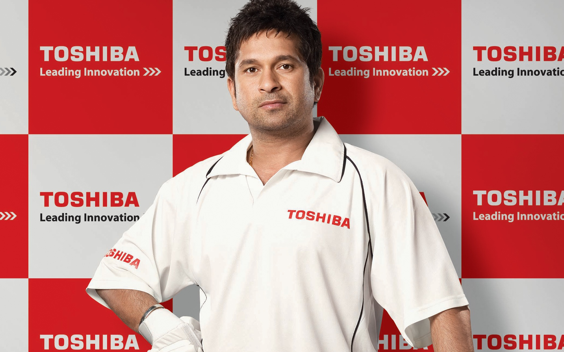 indian cricketer sachin tendulkar wallpapers in jpg format for free