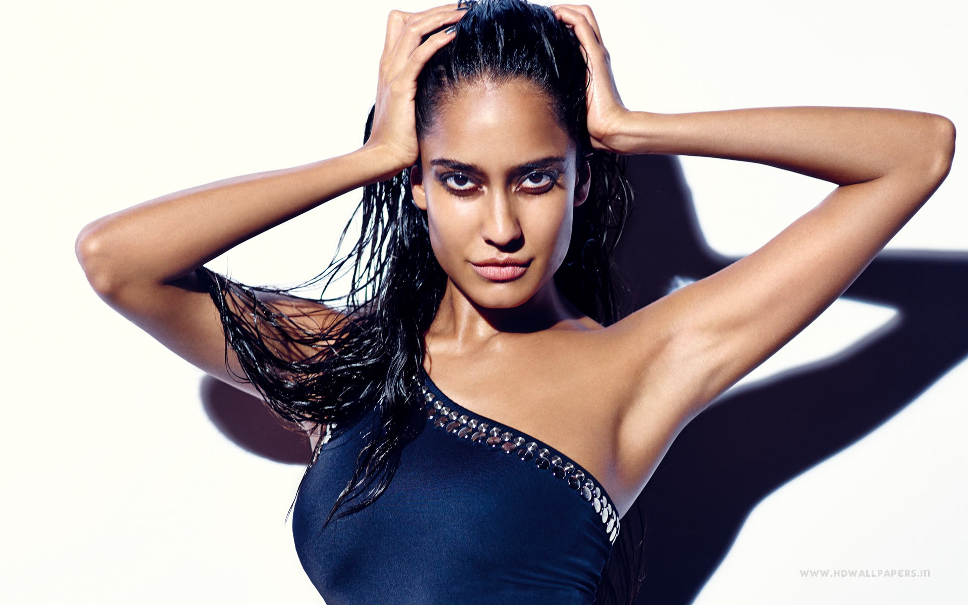 indian model lisa haydon wallpapers in jpg format for free download all free download com