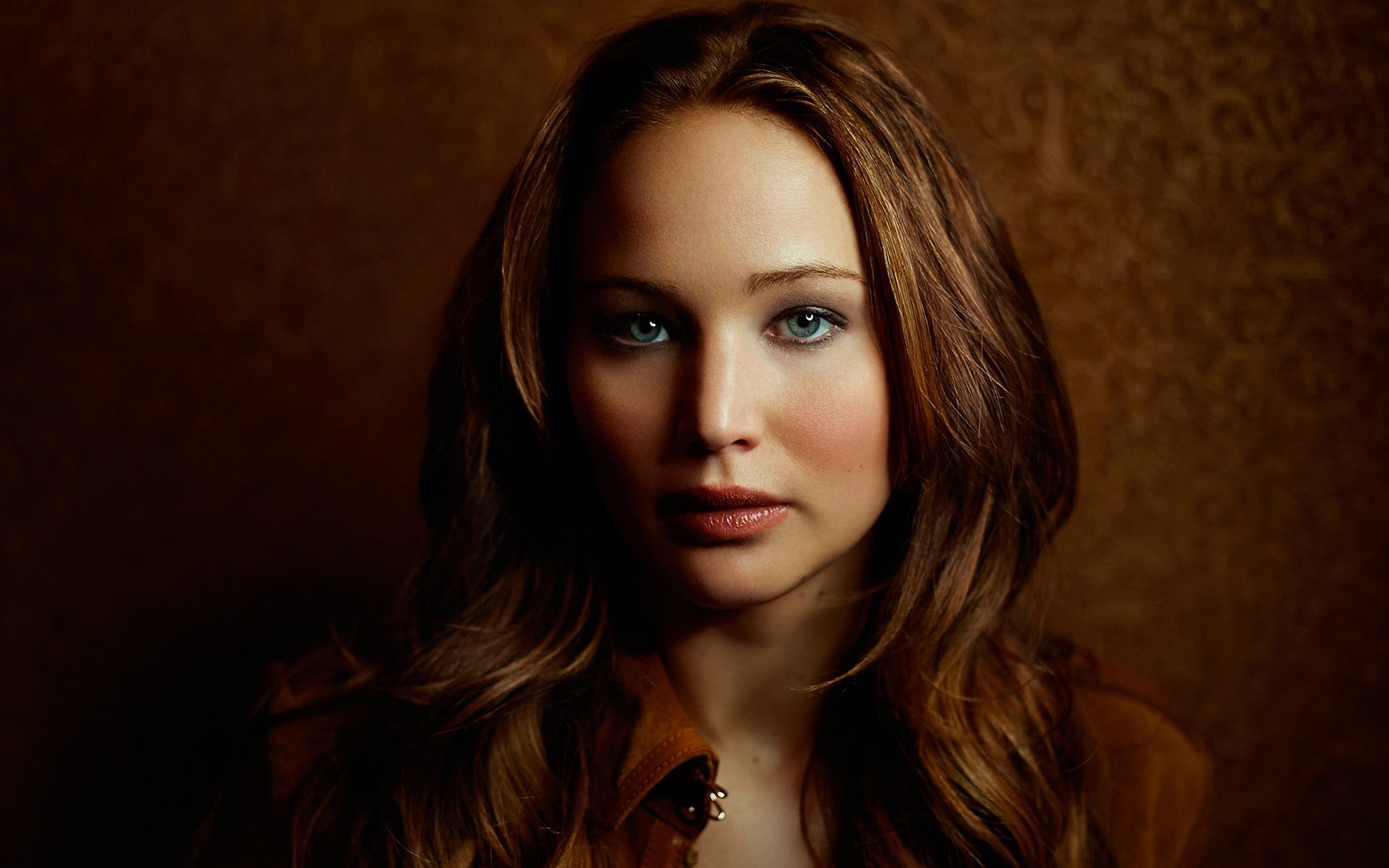 Jennifer Lawrence Wallpapers in jpg format for free