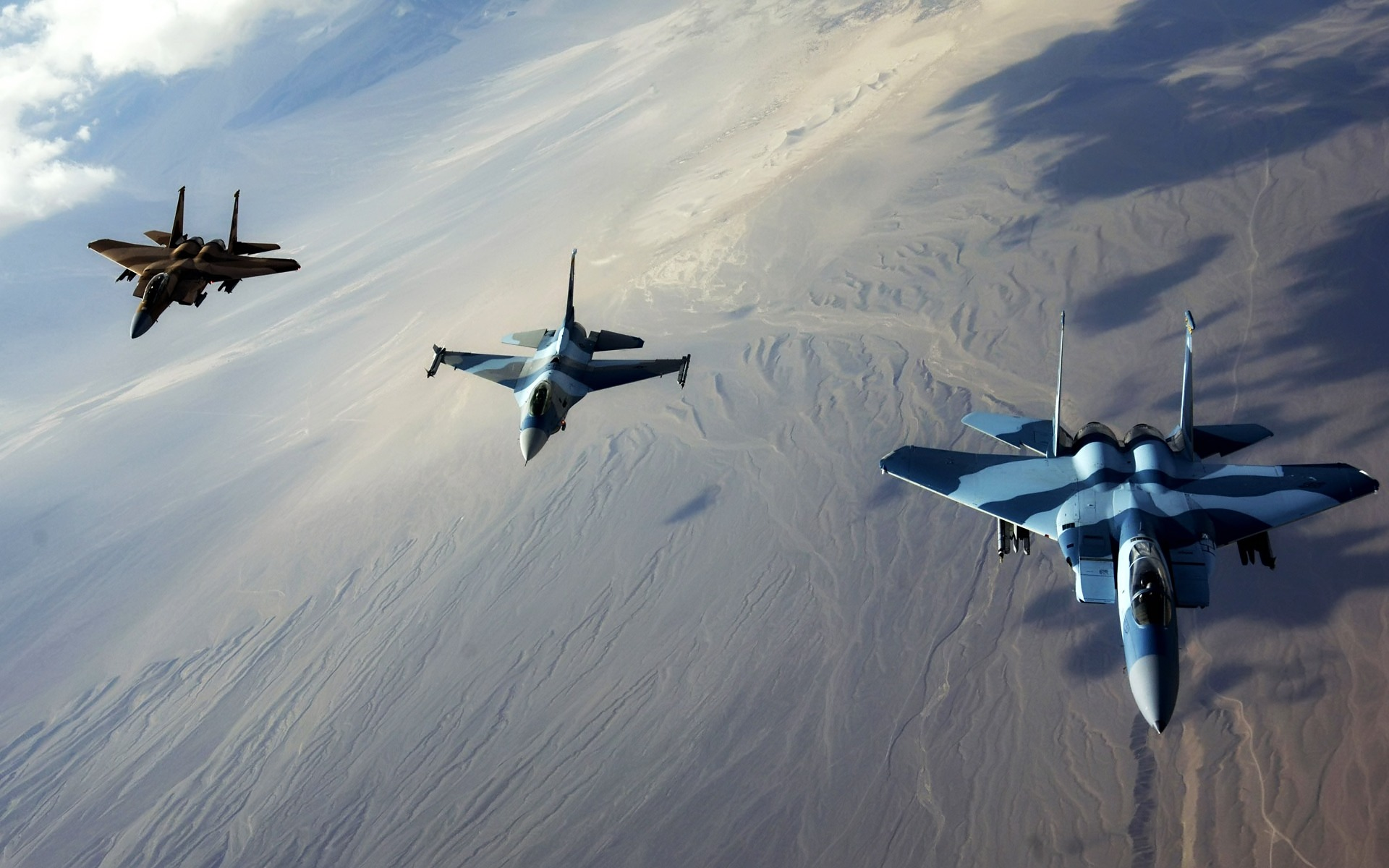 100 Beautiful Fighter Jets Photos Pexels Free Stock Photos Fighter planes pictures free