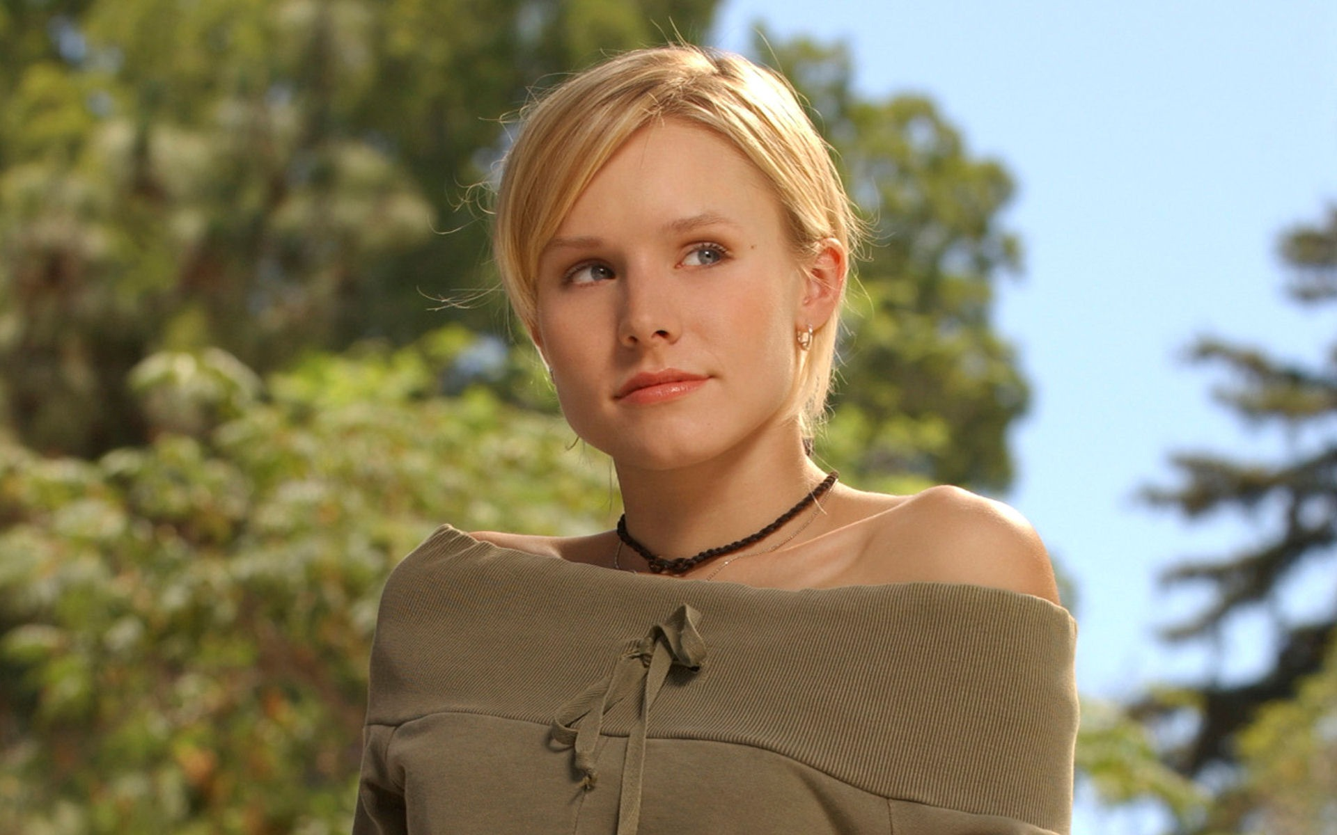 Celebrites Kristen Bell nude (62 photo), Tits, Fappening, Feet, cleavage 2020
