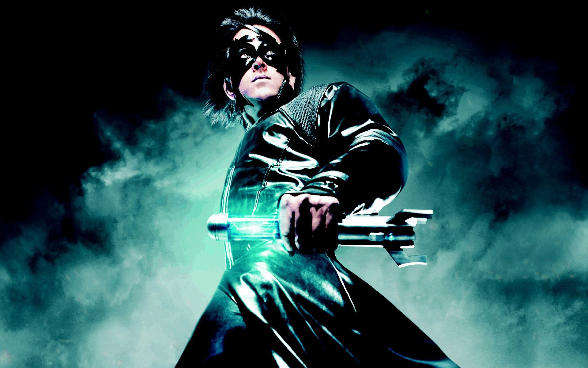 Krrish 3 Movie Wallpapers In Jpg Format For Free Download