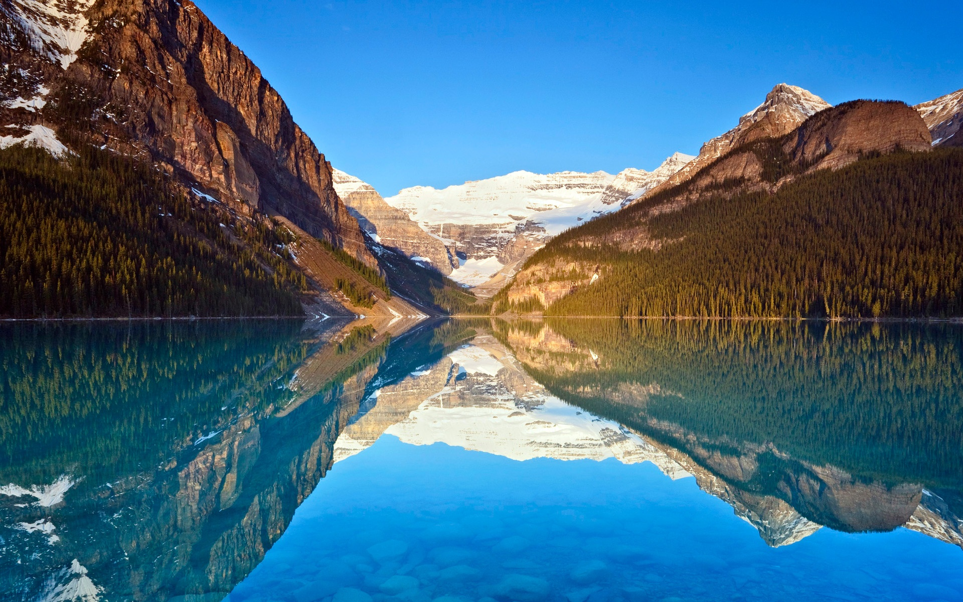 Cool Lake Wallpapers in jpg format for free download