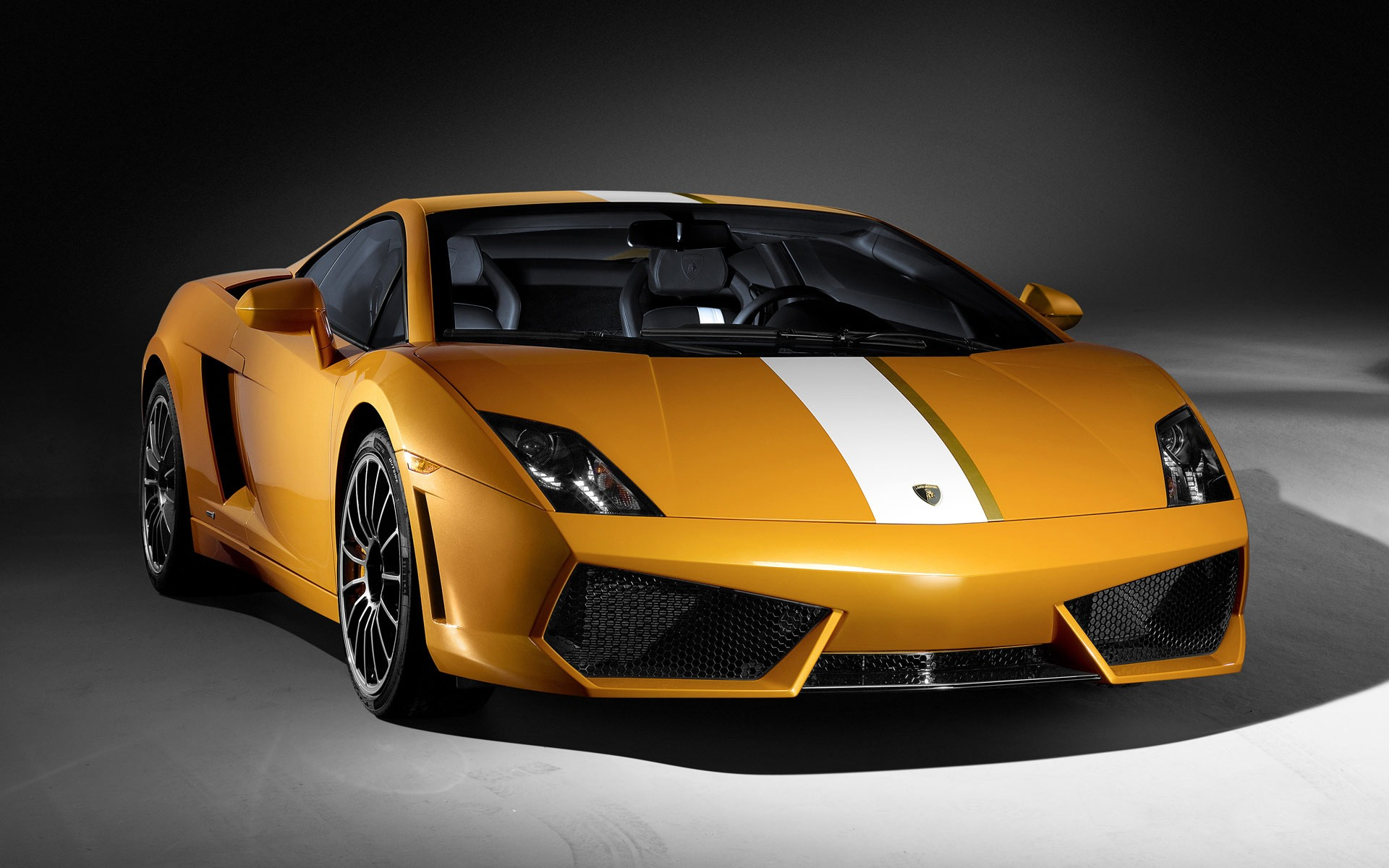 Charmant Lamborghini Gallardo LP550 2 Wallpaper Lamborghini Cars Wallpapers