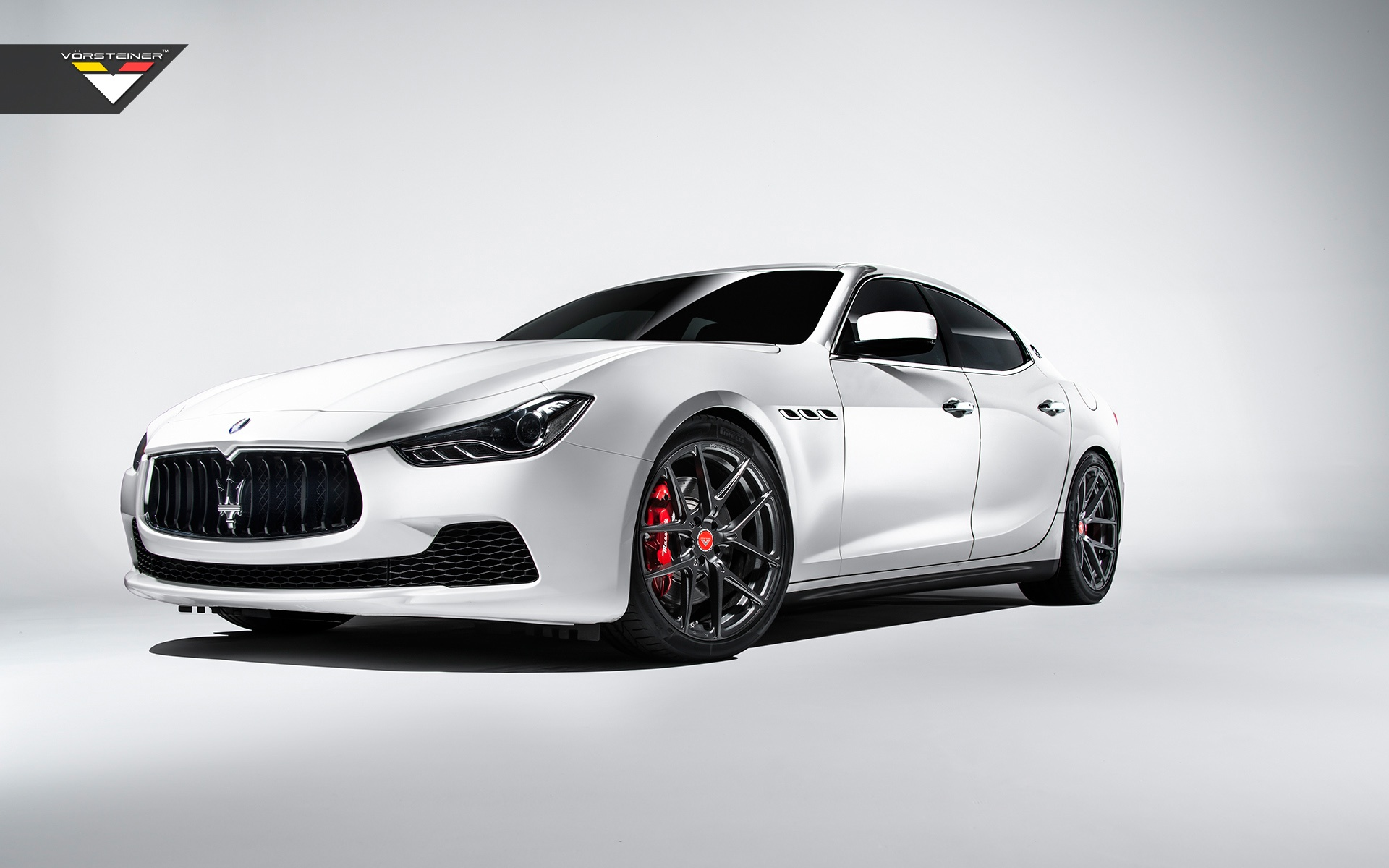 maserati ghibli vorsteiner wallpapers in jpg format for free download