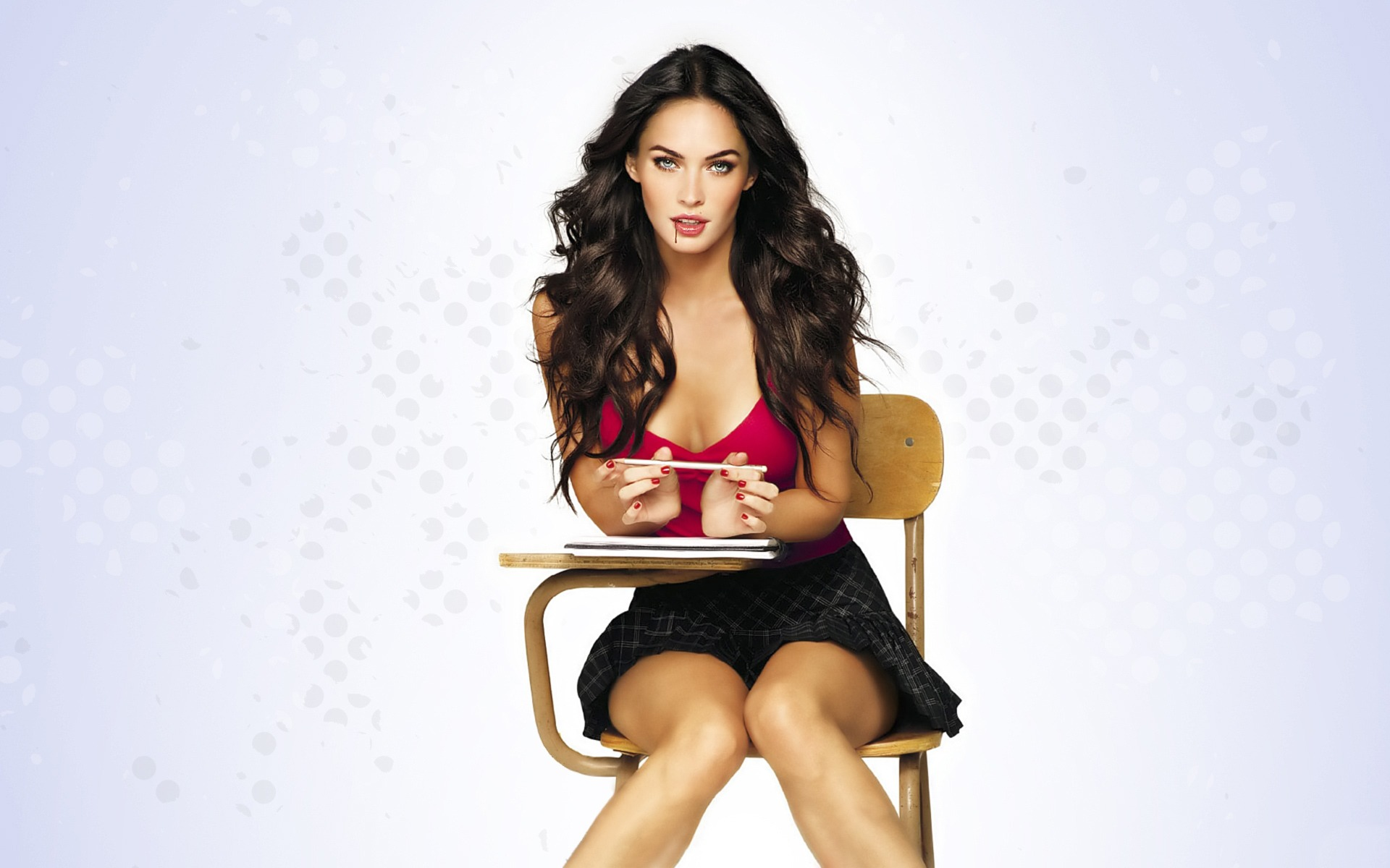 Sexy wallpaper megan fox wallpapers for free download about 3049 megan fox vampire wallpaper megan fox female celebrities voltagebd Images