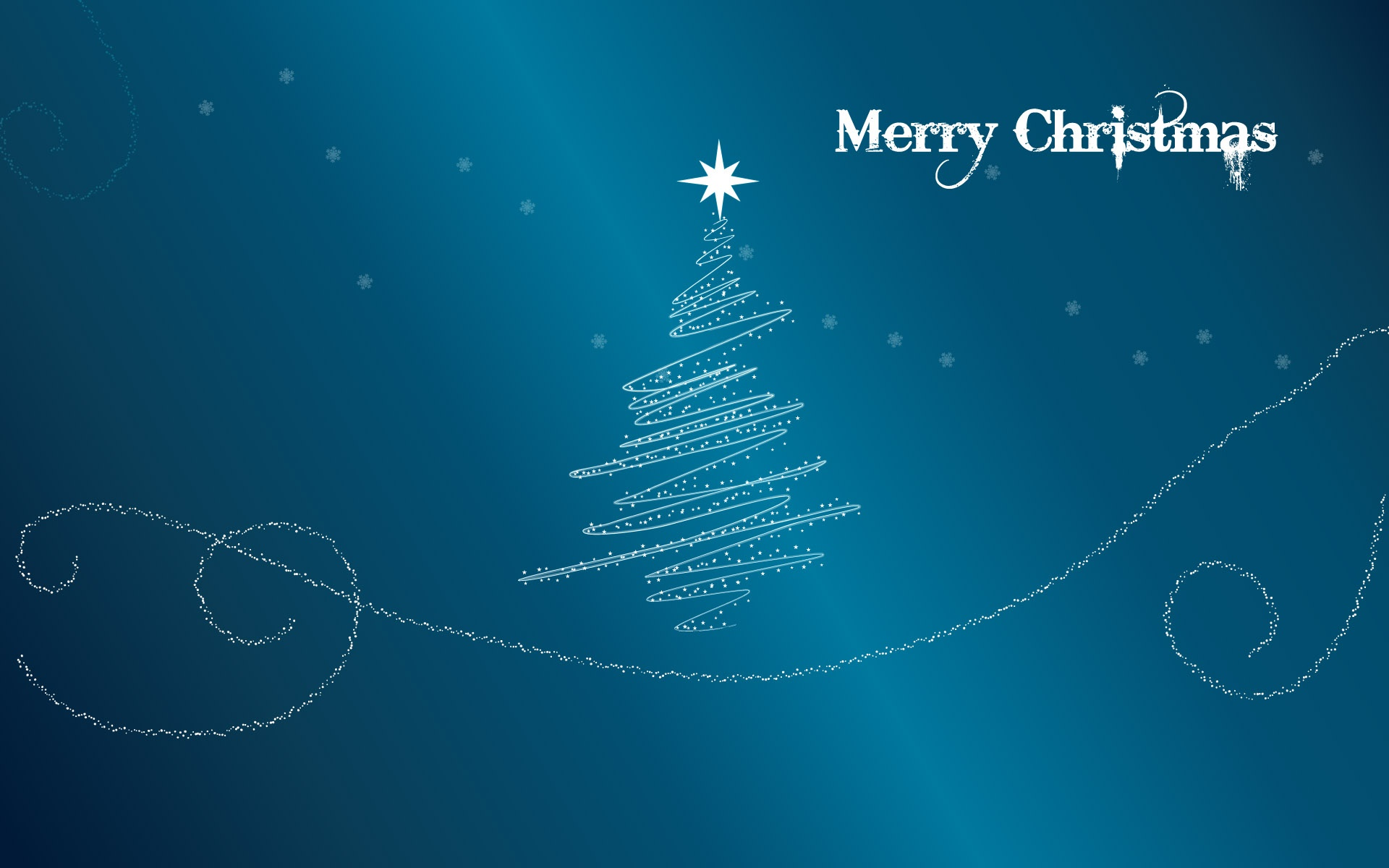 Merry Christmas Glitter Wallpapers In Jpg Format For Free Download