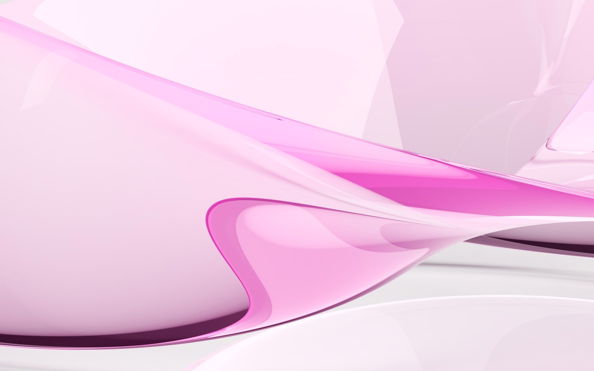 Pink Abstract Designs Wallpapers In Jpg Format For Free Download