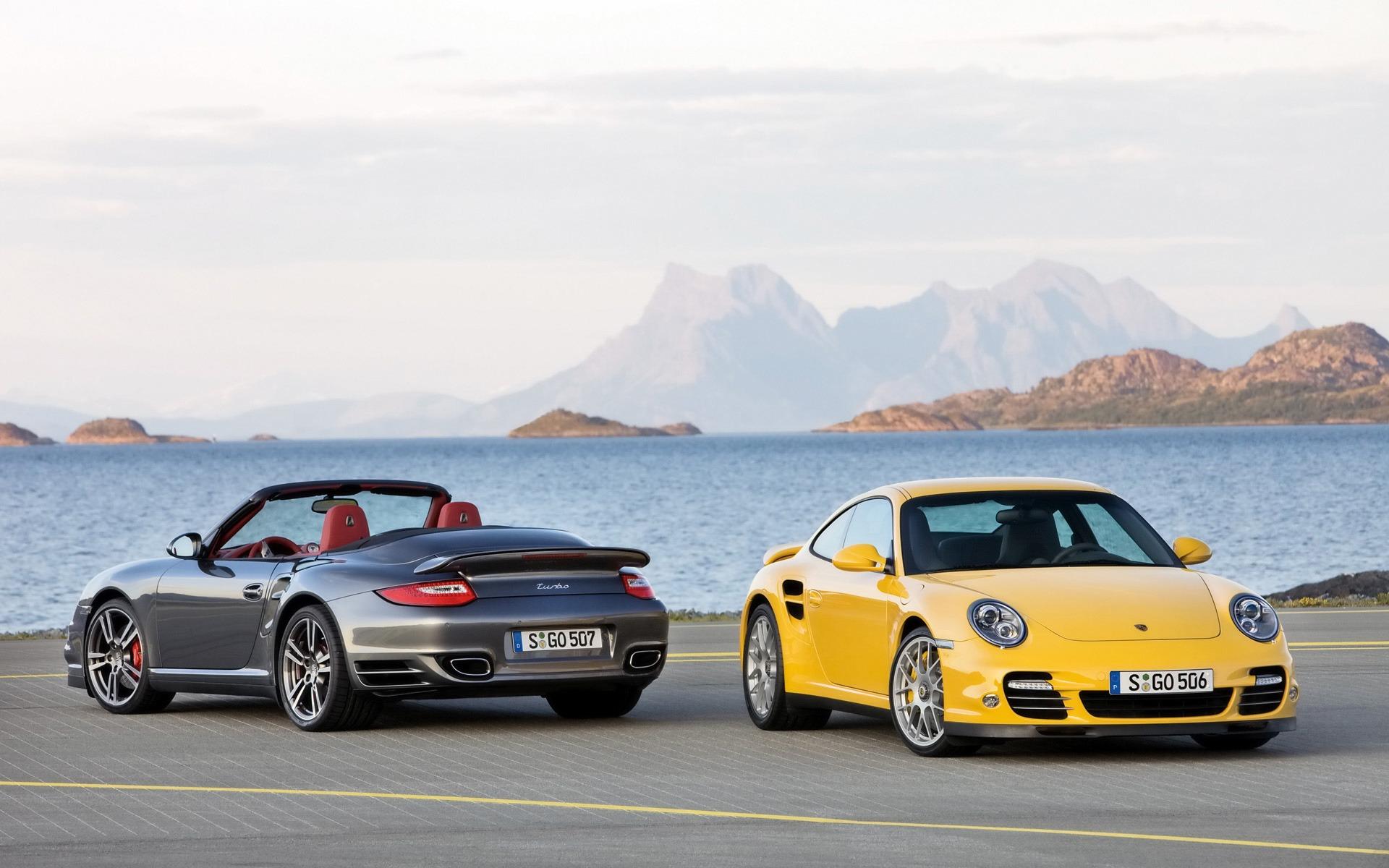porsche 911 turbo wallpaper porsche cars wallpapers in jpg format