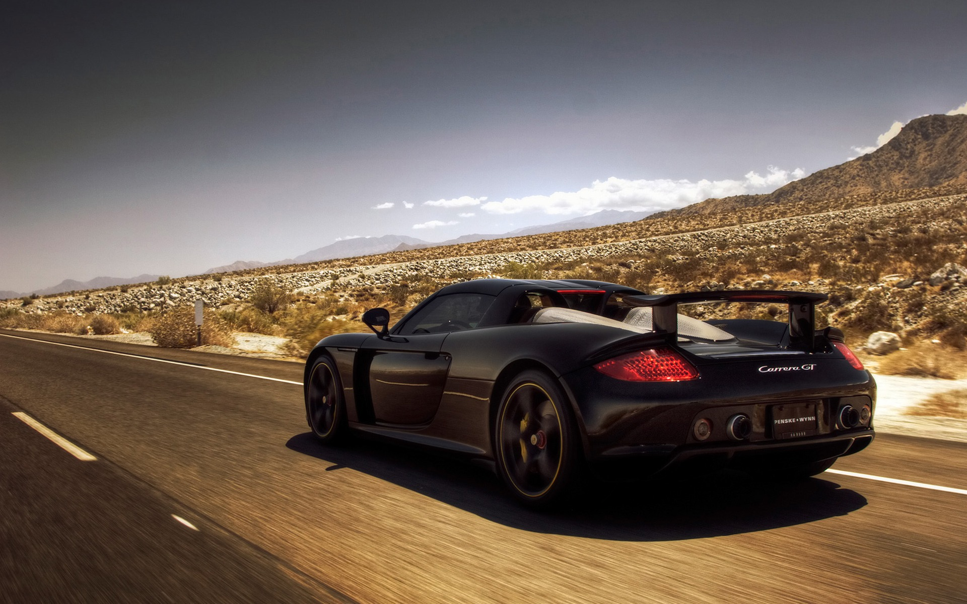 group of sport car wallpaper porsche