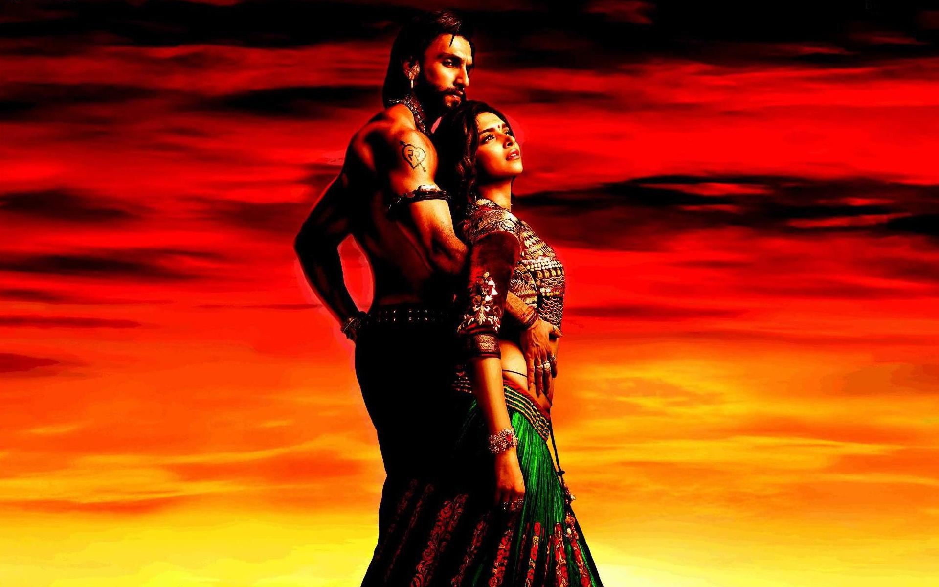 ramleela movie download