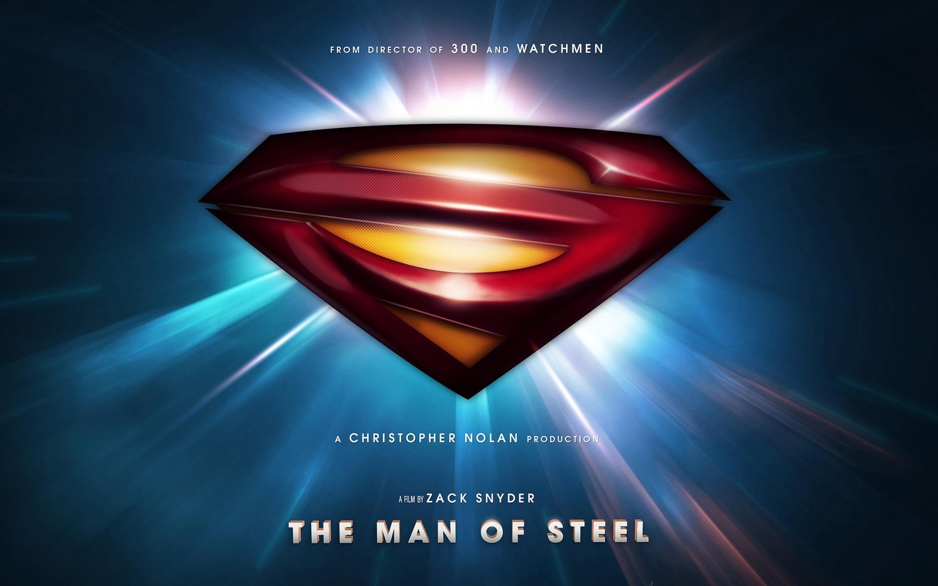 man of steel full movie download