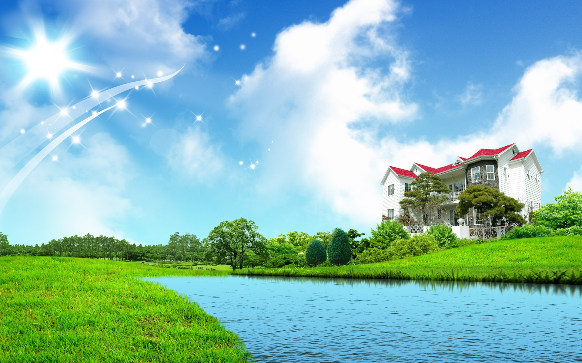sweet home wallpaper designs. Sweet Home design wallpaper wallpapers for free download about  3 165